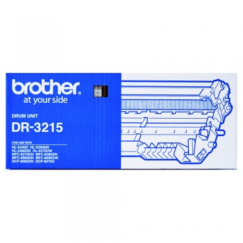 Brother DR-3215 Drum