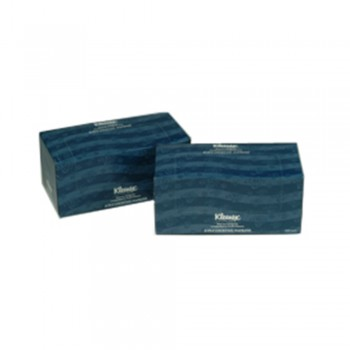 KLEENEX® 2-Ply Cocktail Napkin (Plain) - Q-Fold x 250sheets
