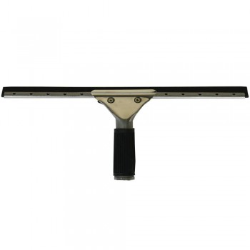 Window Squeegee (Full Set) -WS14