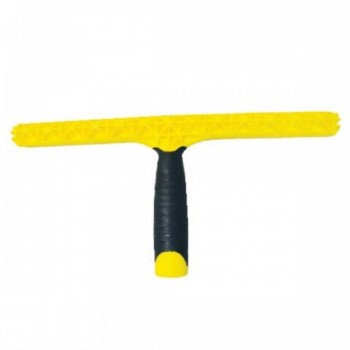 Window T-Bar With Hand Grip - T-BAR-7071