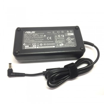 Asus Original AC Adapter Charger - 150W, 19V, 7.7A, F5, 5.5x2.5mm for Asus G Series (ADP-150NB D)