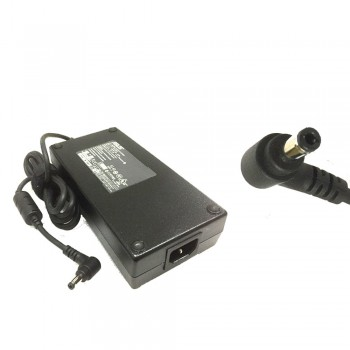 Asus Original AC Adapter Charger - 180W, 19V, 9.5A, F5, 5.5x2.5mm for Asus Series (ADP-180EB D)
