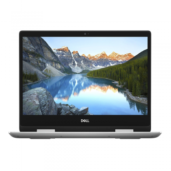 "Dell Inspiron 15 5570 50824G 15.6"" FHD Laptop - i7-8550U, 8GB DDR4, 2TB + 128GB SSD, AMD 530 4GB, W10, Silver"