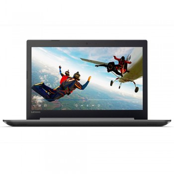 "Lenovo Ideapad 330-15ICH 81FK0057MJ 15.6"" FHD Laptop - i5-8300H, 4GB DDR4, 1TB, NVD GTX1050 4GB, W10, Grey"