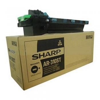 Sharp AR-310ST Toner Cartridge