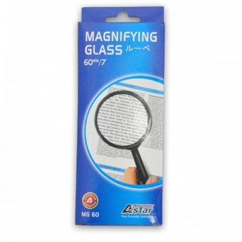 Astar Magnifying Glass 60MM