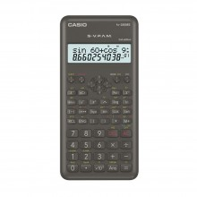 Casio FX-350MS 2nd Edition Scientific Calculator