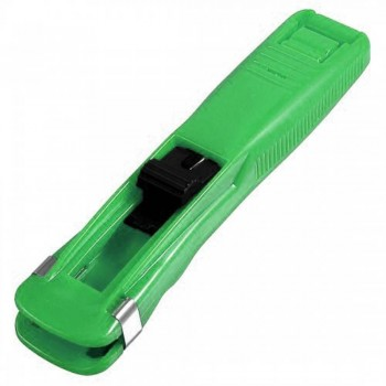Paper Clipper Small - Green (Item No: B11-06 G) A1R3B102