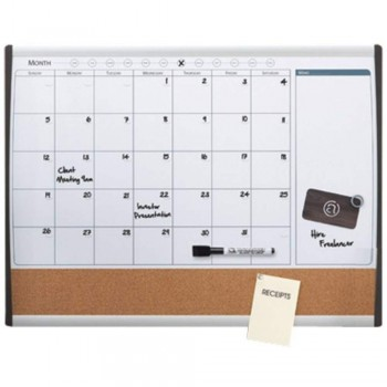 Quartet Arc Frame - Combination Planner (Item No: G03-03) A1R5B103