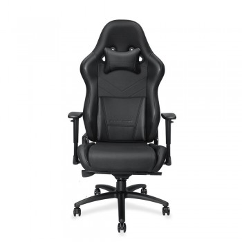 ANDA SEAT Gaming Chair Dark Wizard Series - Black