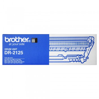 Brother DR-2125 Drum Cartridge