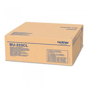 Brother BU-223CL Belt Unit