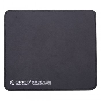 Orico MPS3025 Rubber Mouse Pad 300x250x3mm