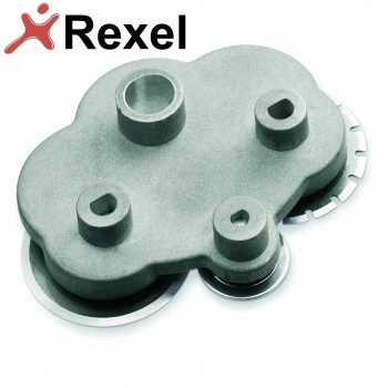 Rexel Replacement Blade 3 In 1 For SmartCut A200 - 2101982
