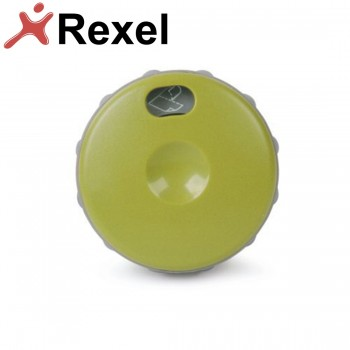Rexel Replacement Blade 3 In 1 For SmartCut A200 - 2101981